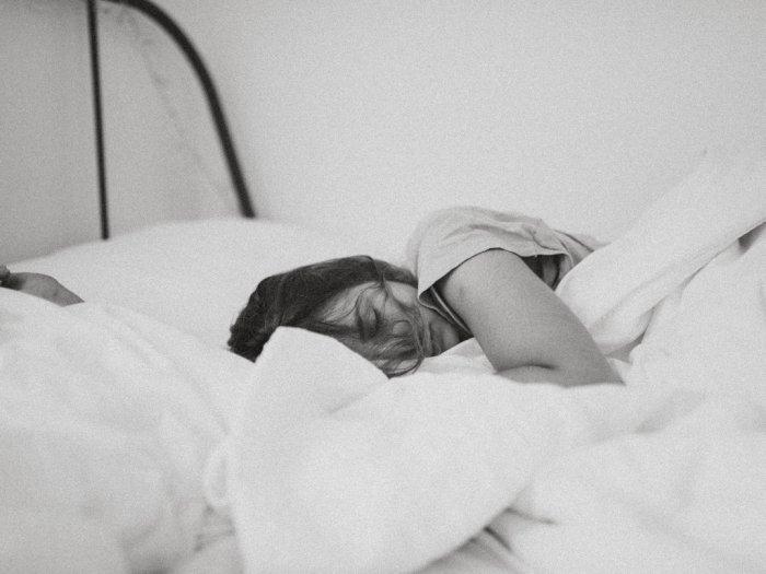 Setelah Begadang Semalaman, Ini Cara yang Harus Dilakukan Agar Tubuh Kembali Segar