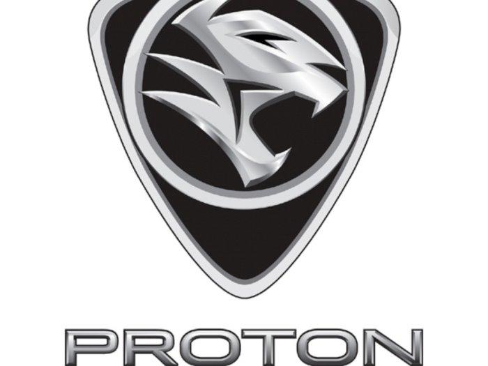 Per Juli 2020, Proton Mencatat Penjualan Tertingginya!