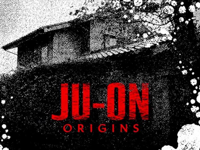 """Sinopsis Serial """"Ju-on: Origins"""" - Awal Mula Teror Rumah Terkutuk"""