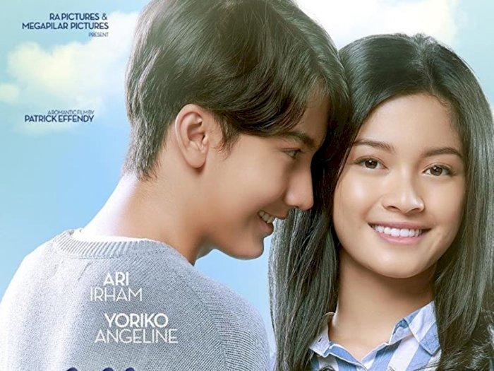 """Sinopsis """"After Met You (2019)"""" - Kisah Cinta Remaja Masa SMA"""