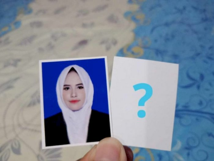 Intan Muliyatin Dibunuh Pacar Seorang Dosen dengan Keji, Dua Bulan Lagi Akan Menikah