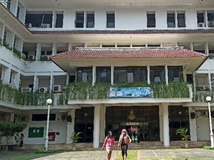 Akhyar Nasution Positif Corona, Aktivitas di Kantor Wali Kota Tetap Normal
