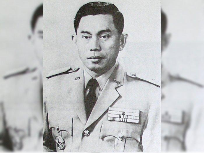 Biografi Jenderal Ahmad Yani dan Kematiannya Dalam G30S-PKI