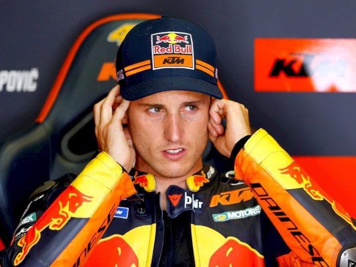 Pol Espargaro Optimis Raih Hasil Positif pada MotoGP Ceko 2020, Ini Alasannya!