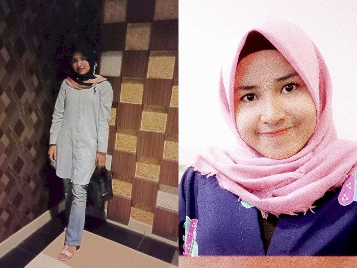 Profil Intan Muliyatin, Perawat yang Dibunuh Dosen STISIP Mbojo Bima, Cantik dan Baik Hati