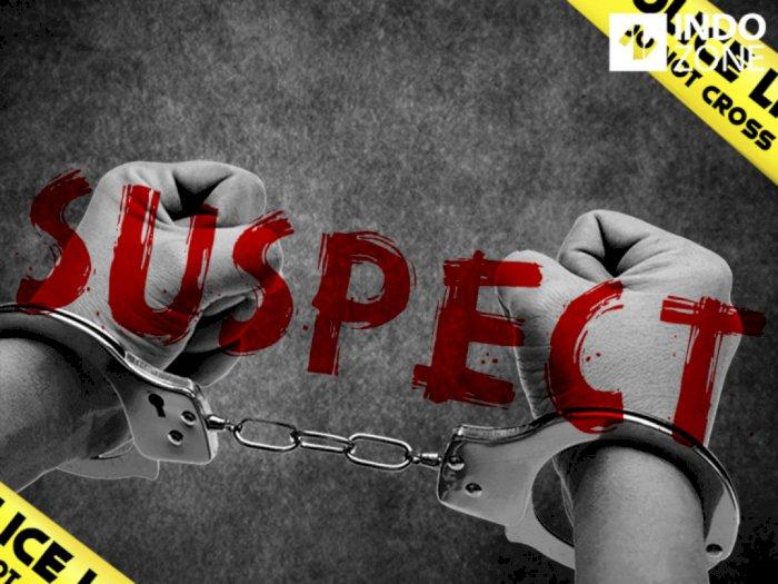Polisi AS dan Indonesia Saling Tukar Buronan: 2 Buronan Polri Ditukar 1 Buronan AS