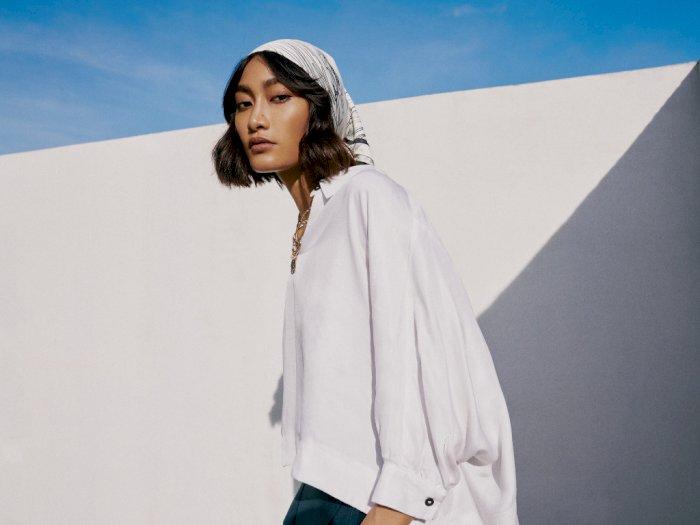 Zalora Meluncurkan Koleksi Fashion yang Ramah  Lingkungan