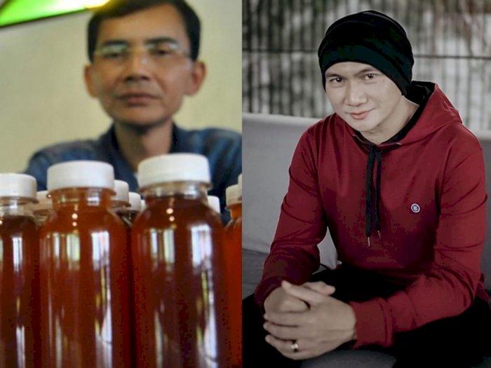 Usut Kasus Konten YouTube Anji, Polda Metro Gandeng Ahli Bahasa dan IDI
