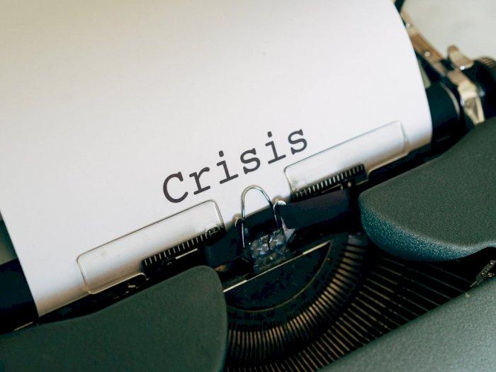Banyak yang Belum Tahu, Ini Bedanya Krisis, Resesi dan Depresi Ekonomi