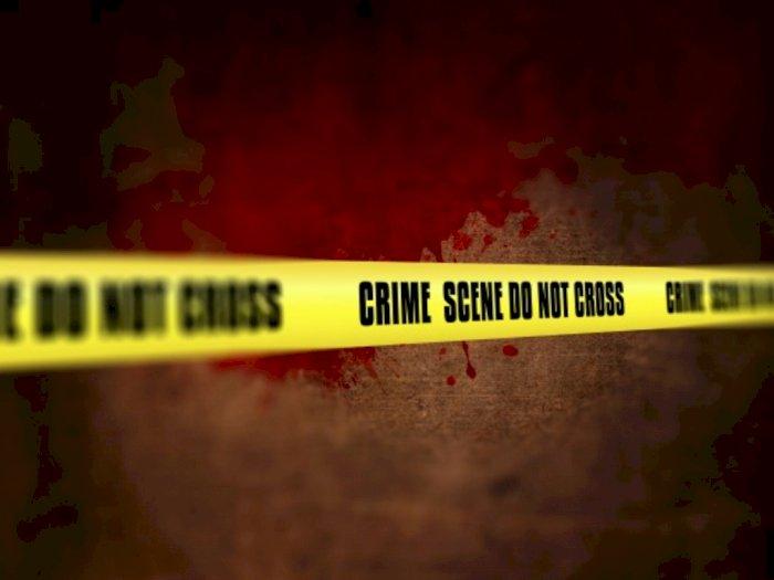 Seorang Wanita Disekap Hingga Dibunuh di Apartemen Depok, Begini Kronologinya