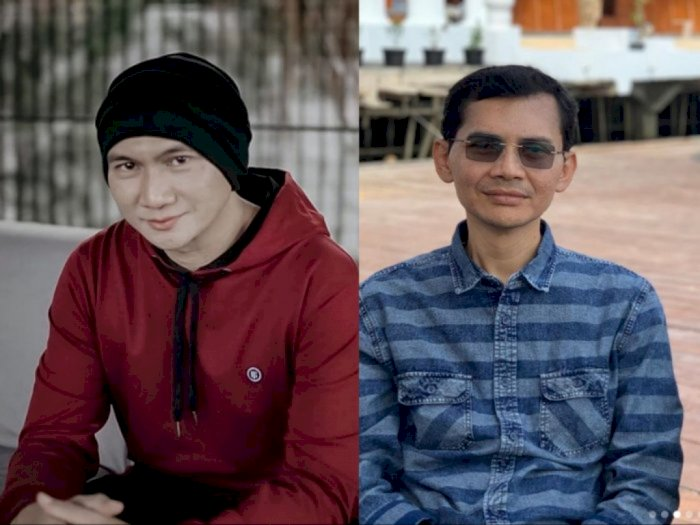 Kata Polisi Soal Kapan Anji dan Hadi Pranoto Diperiksa Terkait Kasus Konten YouTube