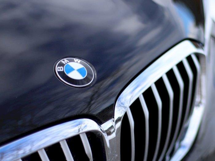 BMW : Kami Kehilangan Rp 11 Triliun Selama Lockdown
