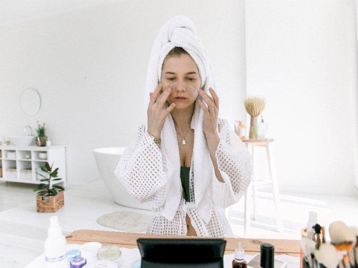 Ganti Yuk Skincare Kamu dengan Skincare Berbasis Vitamin, Ini Alasannya