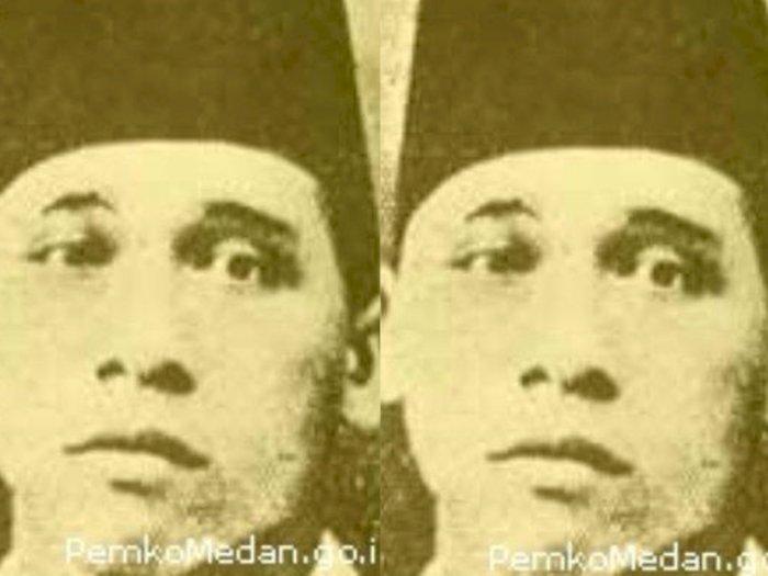 Mengenal Amir Hamzah, Si Raja Penyair Zaman Pujangga Baru