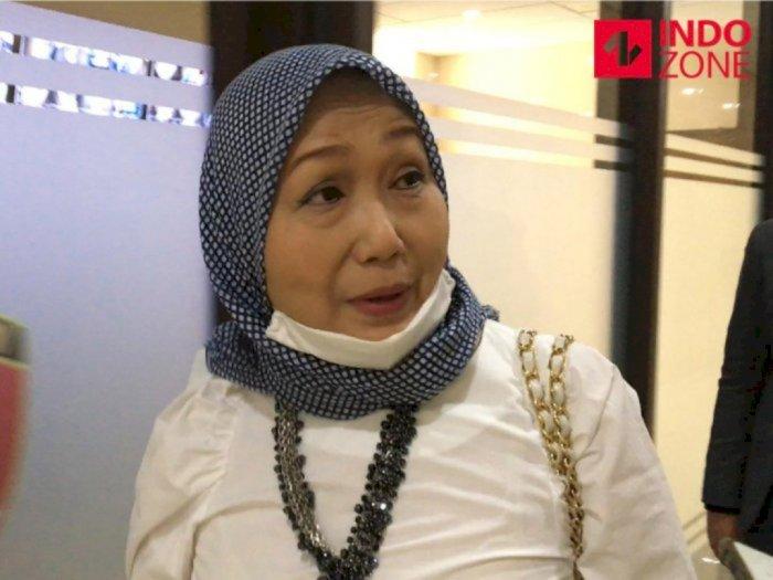 Polri Ancam Jemput Paksa Anita Kolopaking Jika Mangkir di Panggilan Kedua