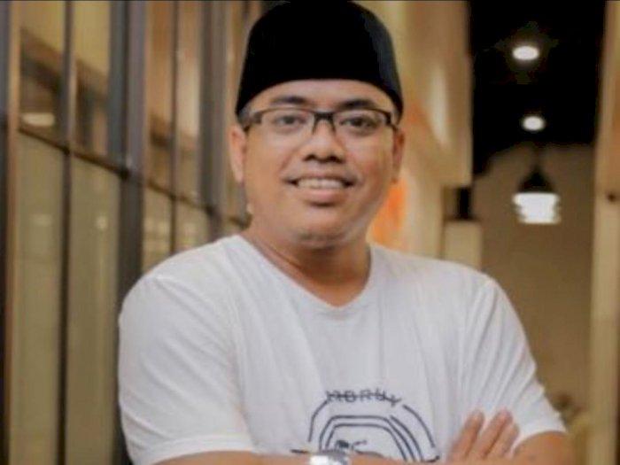 Hadi Pranoto Polisikan Balik, Muannas Malah Bersyukur, Kok Bisa?