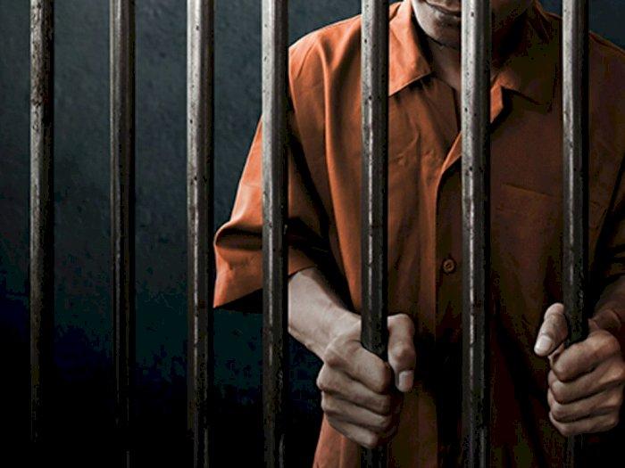 Hari Ini Ada Delapan Tahanan yang Kabur dari Polsek Medan Area, Berikut Identitasnya