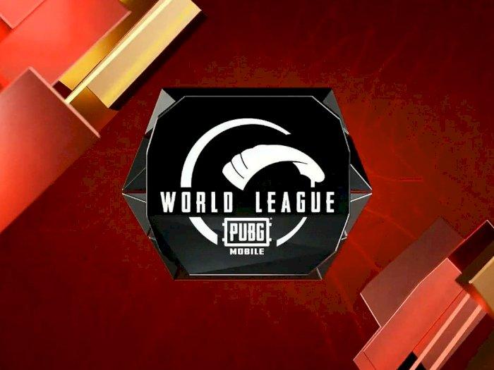 Klasemen Sementara PMWL East Season 0: BTR Tengah Berjalan Menuju Puncak!