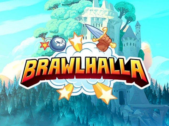 Review Brawlhalla Mobile: Hadirkan Pertarungan Seru dalam Genggaman!