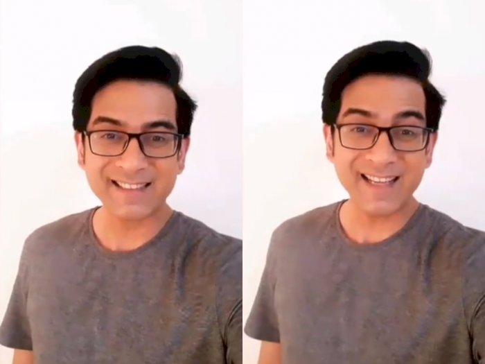 Aktor India Sameer Sharma Ditemukan Meninggal Dunia Diduga Gantung Diri
