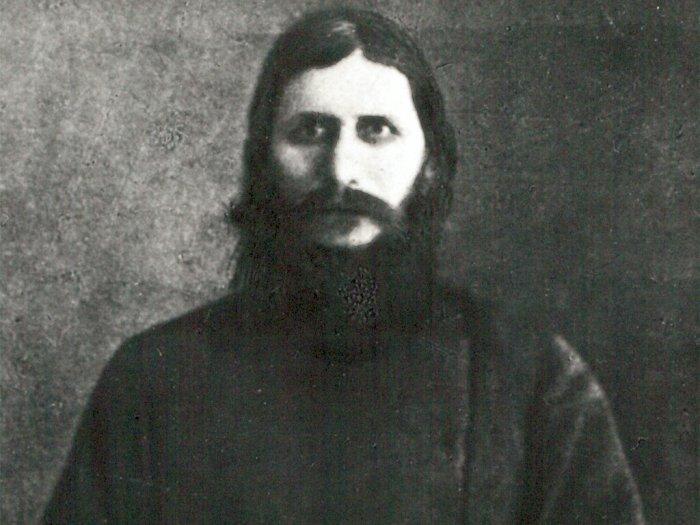 Kematian Grigori Rasputin dan Penis-nya yang Sempat Disembah sebagai Lambang Kesuburan