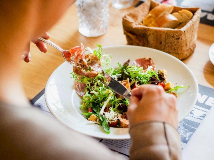 Menurut Ahli Ini Alasan Kenapa Diet Keto Tidak Aman untuk Kesehatan