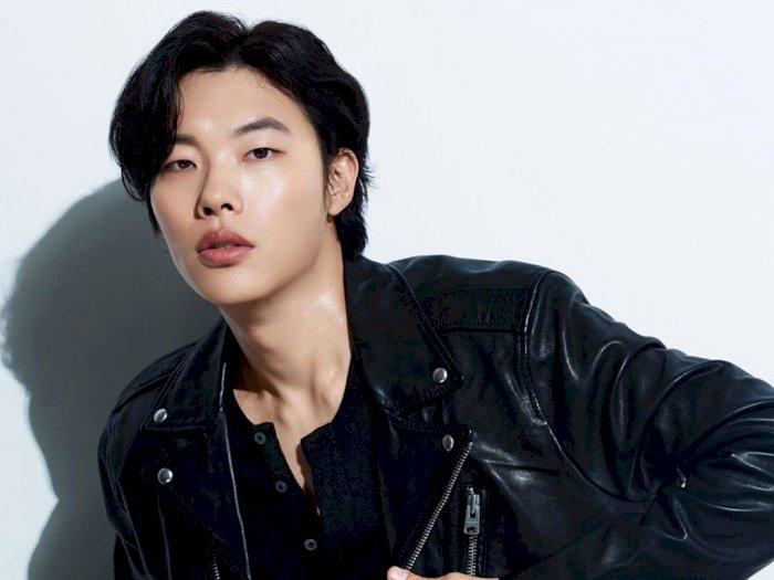 Ryu Jun Yeol 'Reply 1988' Kembali Syuting Drama, Lanjutan Reply Series?
