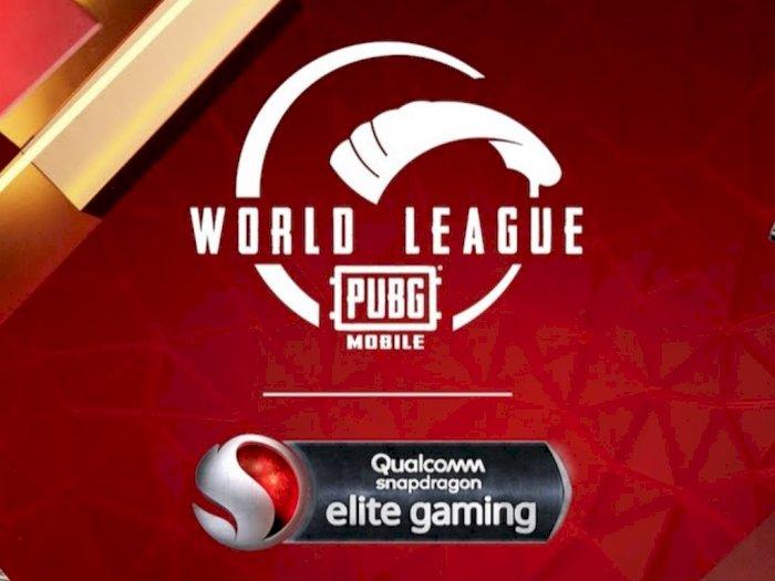 PMWL East Grand Finals Hari Kedua: RRQ Mendominasi hingga BTR Sukses Berada di Puncak