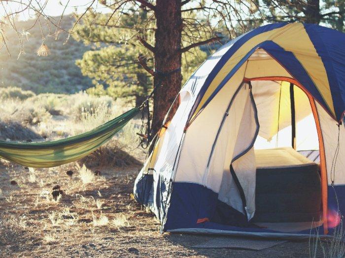 3 Kesalahan yang Harus Dihindari Traveler yang Ingin Camping Pertama Kali