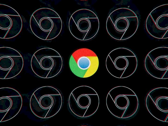 Google Tunda Penutupan Dukungan untuk Chrome Apps di Google Chrome!