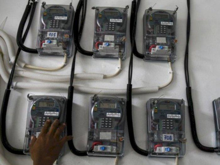 Pemerintah Perpanjang Keringanan Pembayaran Listrik untuk UKM Sampai Desember 2020