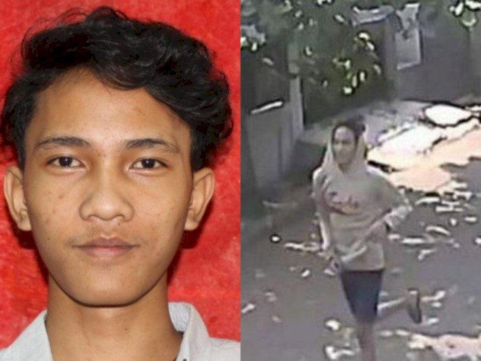 Alasan Polisi Kesulitan Mengungkap Identitas Pemerkosa Wanita di Bintaro
