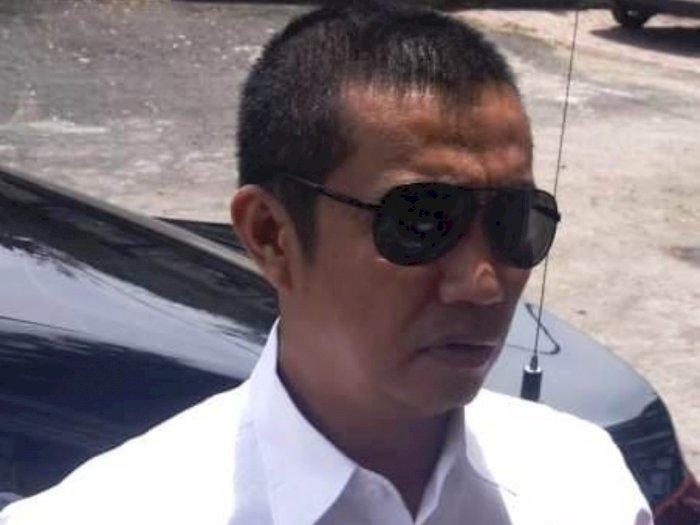 AJI Medan Kecam Sikap Kasar Wali Kota  Pematangsiantar Terhadap Jurnalis
