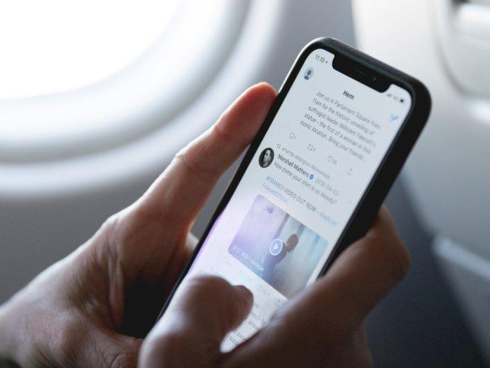 Twitter Bakal Hadirkan Fitur Translasi Otomatis di Aplikasi Sosial Medianya!