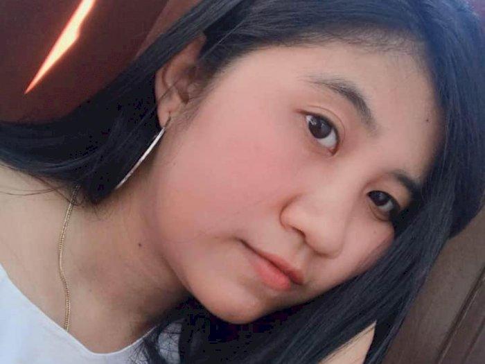 Polisi Kantongi Identitas Pembunuh Linda Novitasari Mahasiswi S2 Unram, Ini Kata Sang Ibu