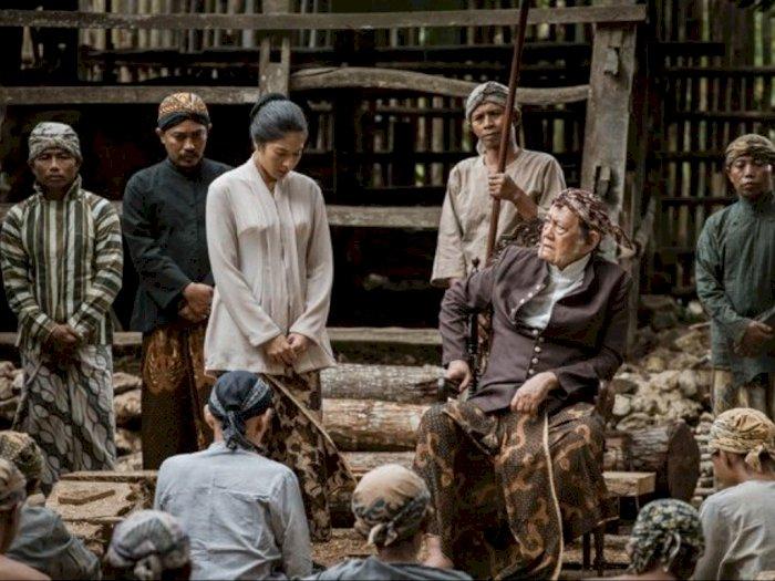 10 Film Sejarah Indonesia Bertema Kemerdekaan, Pas Ditonton saat 17 Agustus