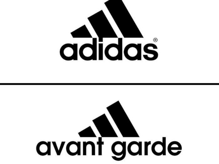 Ini Font Yang Digunakan Saat Membuat Logo Seperti Adidas, Twitter, YouTube Dan Lain-lain
