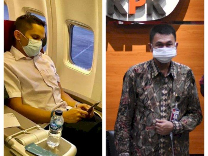 Kata Polisi Soal Cek Cok Anak Amien Rais Vs Wakil Ketua KPK karena Tak Terima Ditegur