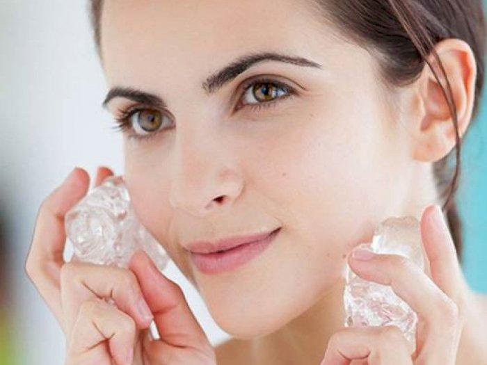 Dapatkan Kulit Kencang dengan Melakukan Perawatan Skin Icing