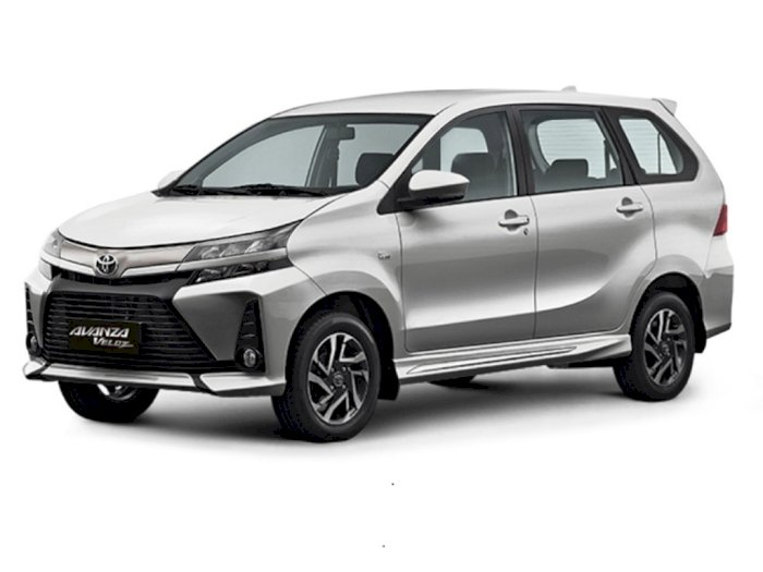 Deal Cermat, Cara Konsumen Cerdas Dapat Mobil Toyota