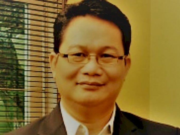 Direktur SMRC Sebut Penolak RUU Cipta Kerja Belum Paham Manfaat Omnibus Law