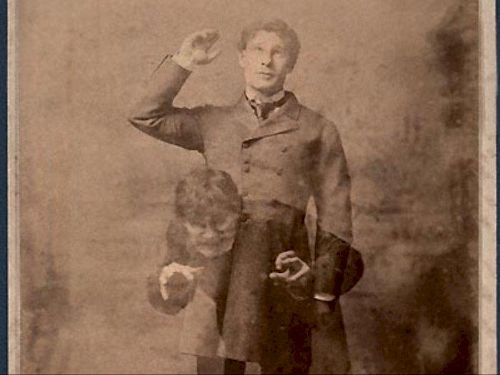 Darimanakah Istilah 'Jekyll dan Hyde' Berasal?