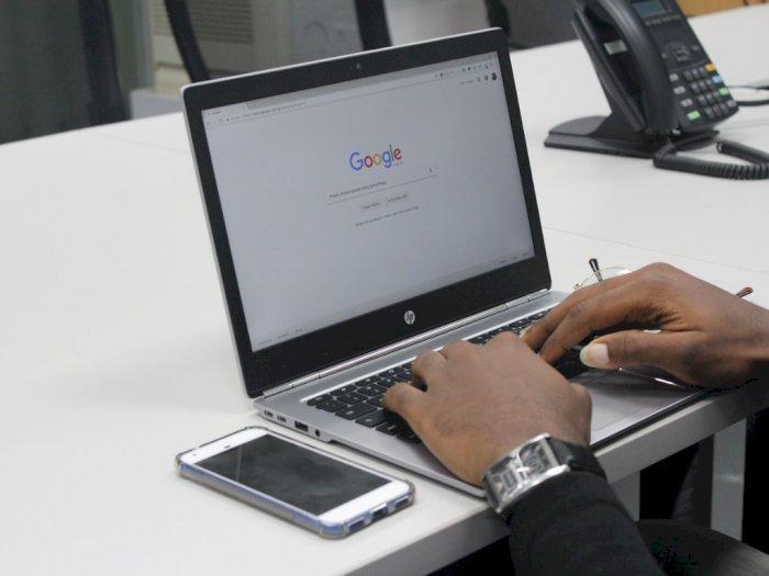 Google Travel Luncurkan Fitur Info Covid-19 untuk Bantu Rencanakan Liburan yang Aman