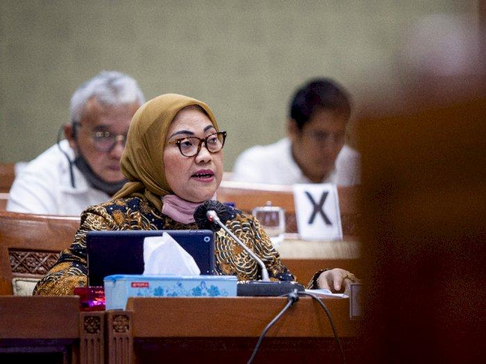 Asyik, Bantuan Subsidi Gaji dari Pemerintah Akan Cair pada 25 Agustus Mendatang