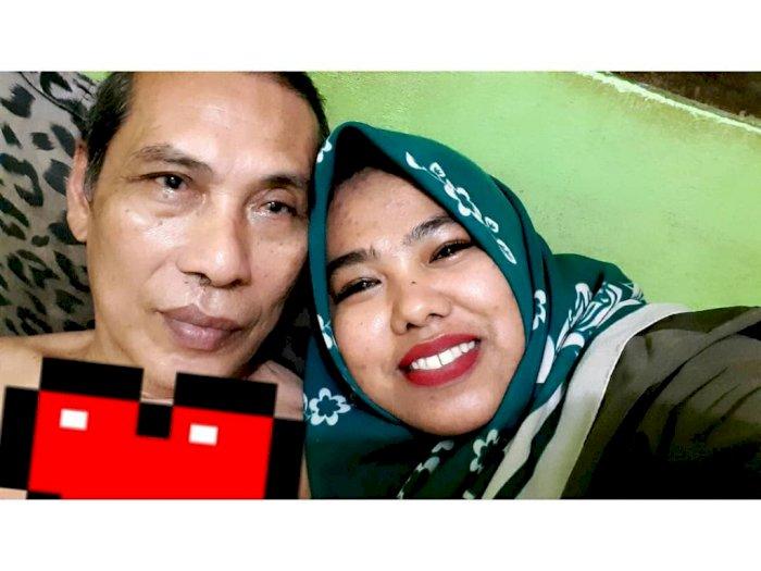 Ditolak 3 Rumah Sakit Karena Bukan COVID-19, Wanita Ini Saksikan Sakratul Maut Sang Ayah