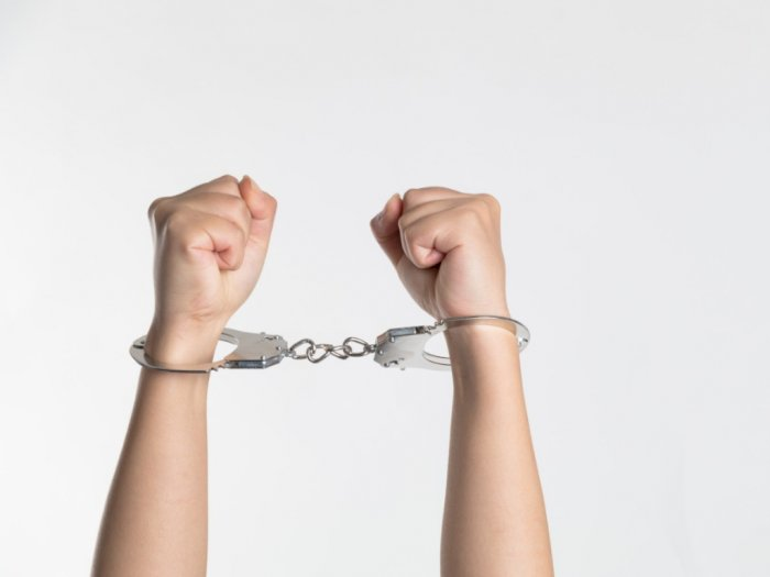 Peras 64 Kepsek SMP, 3 Jaksa Kejari Riau Jadi Tersangka