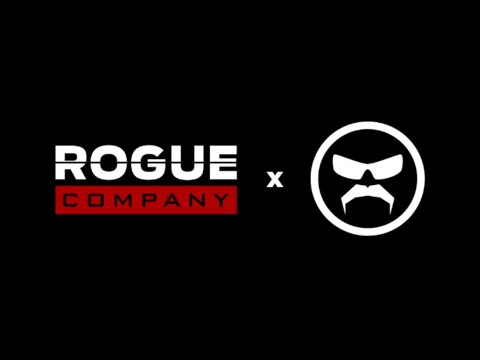 Dr Disrespect Perlihatkan Map 'The Arena' untuk Rogue Company yang Sudah Selesai