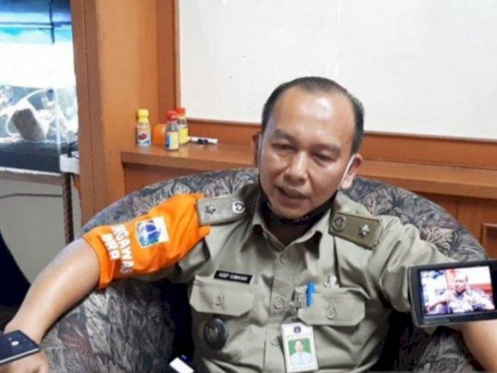 Terkait Djoko Tjandra, Eks Lurah Grogol Penuhi Panggilan Polisi