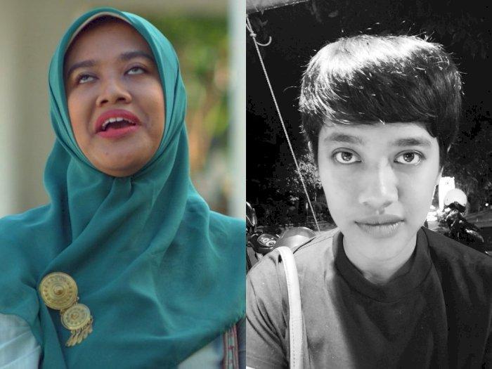Mengenal Sosok Bu Tejo, Ibu-ibu Doyan Ghibah yang Trending Topic di Twitter