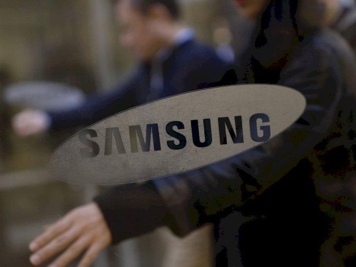 Daftar Perangkat Samsung Galaxy yang Dapatkan Dukungan Android Sampai 3 Generasi